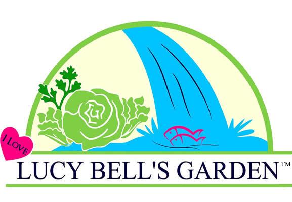 Lucy Bells Garden